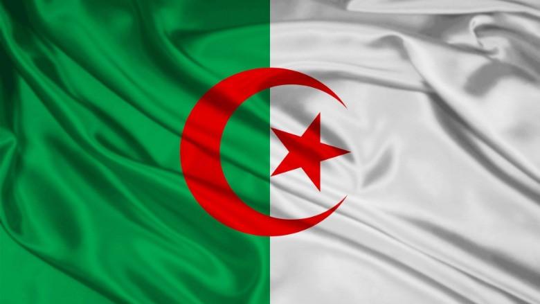 Cezayir: 2019'da yaşananlar