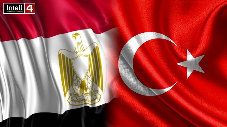 Türkiye Mısır ilişkileri düzelirse ne olur?