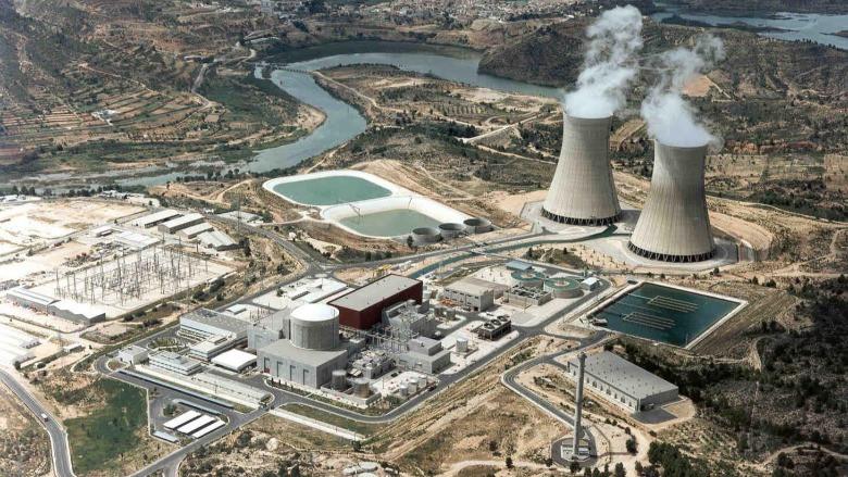 Nükleer santraller ne işe yarar?