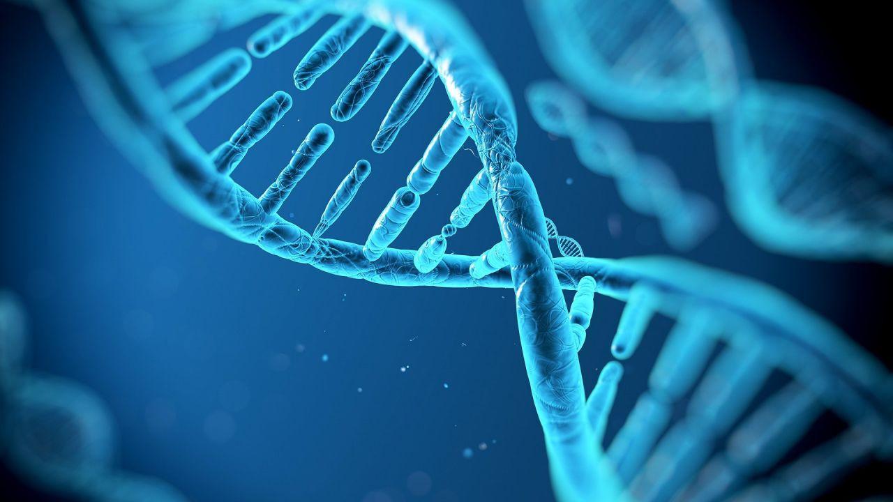 Genetik çalışmalar geleceğimizi nasıl etkileyecek? - Sayfa 2