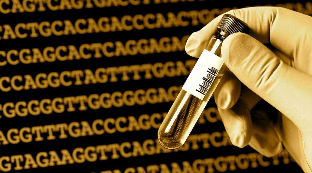 Genetik çalışmalar geleceğimizi nasıl etkileyecek? - Sayfa 3
