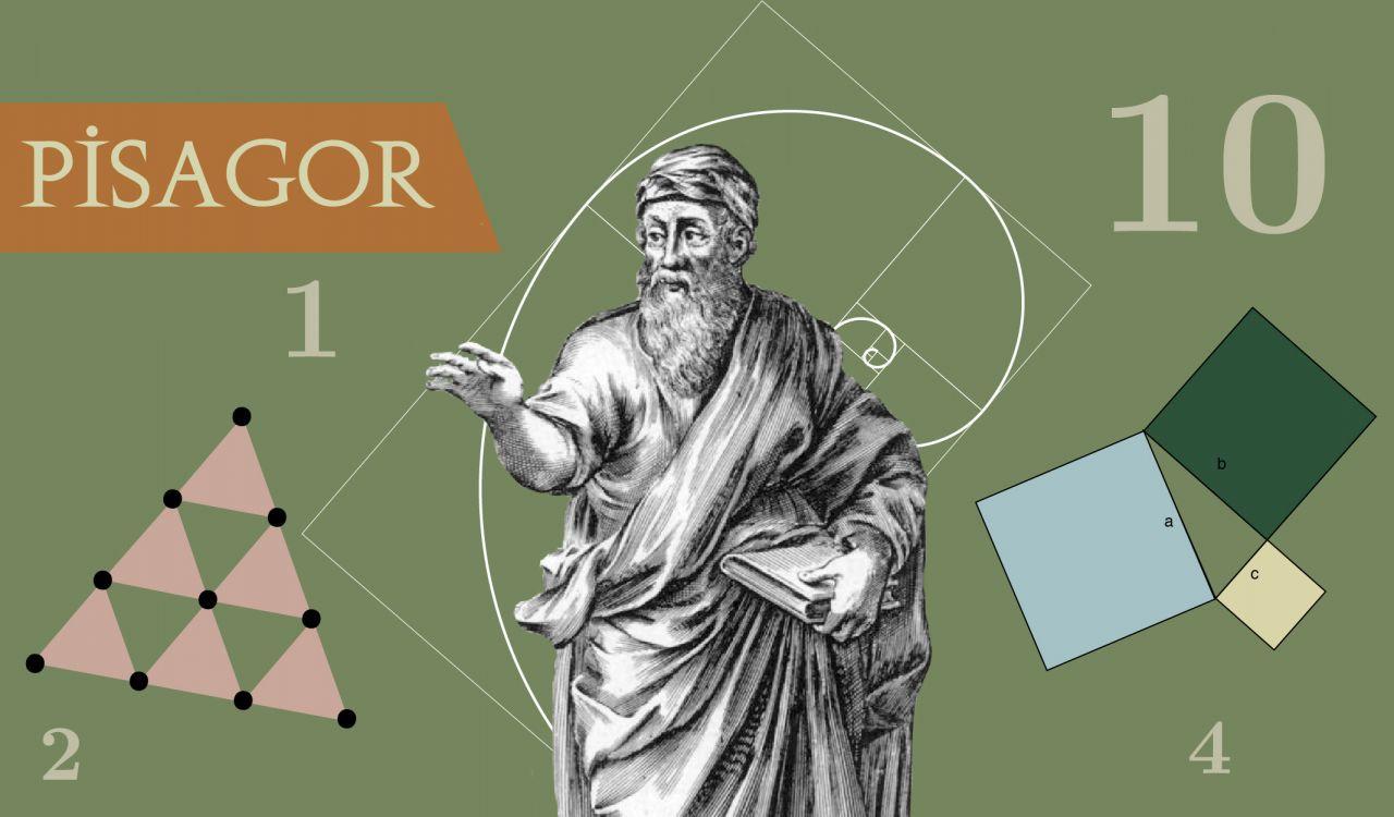 Antik Çağın 10 büyük filozofu - Sayfa 4
