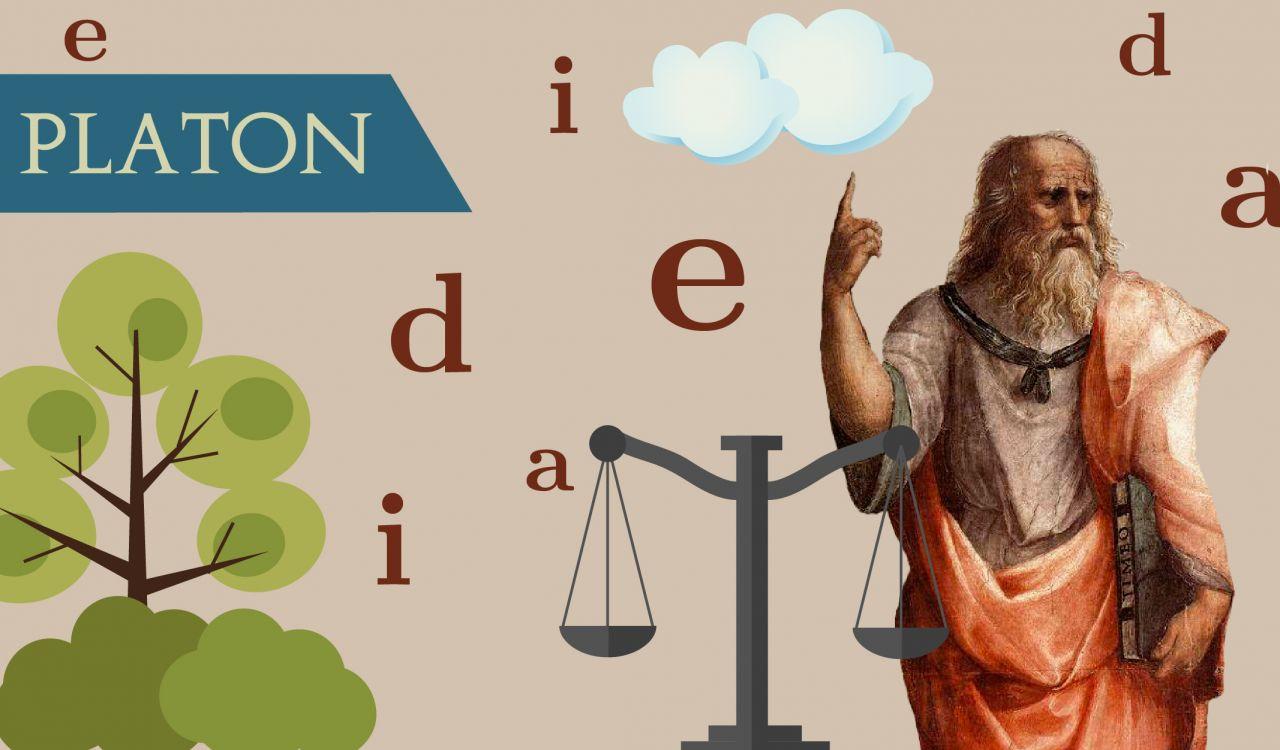 Antik Çağın 10 büyük filozofu - Sayfa 2