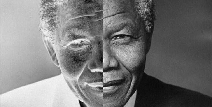 """Doğru sanılan yanlışlar """"Mandela Etkisi"""" - Sayfa 3"""