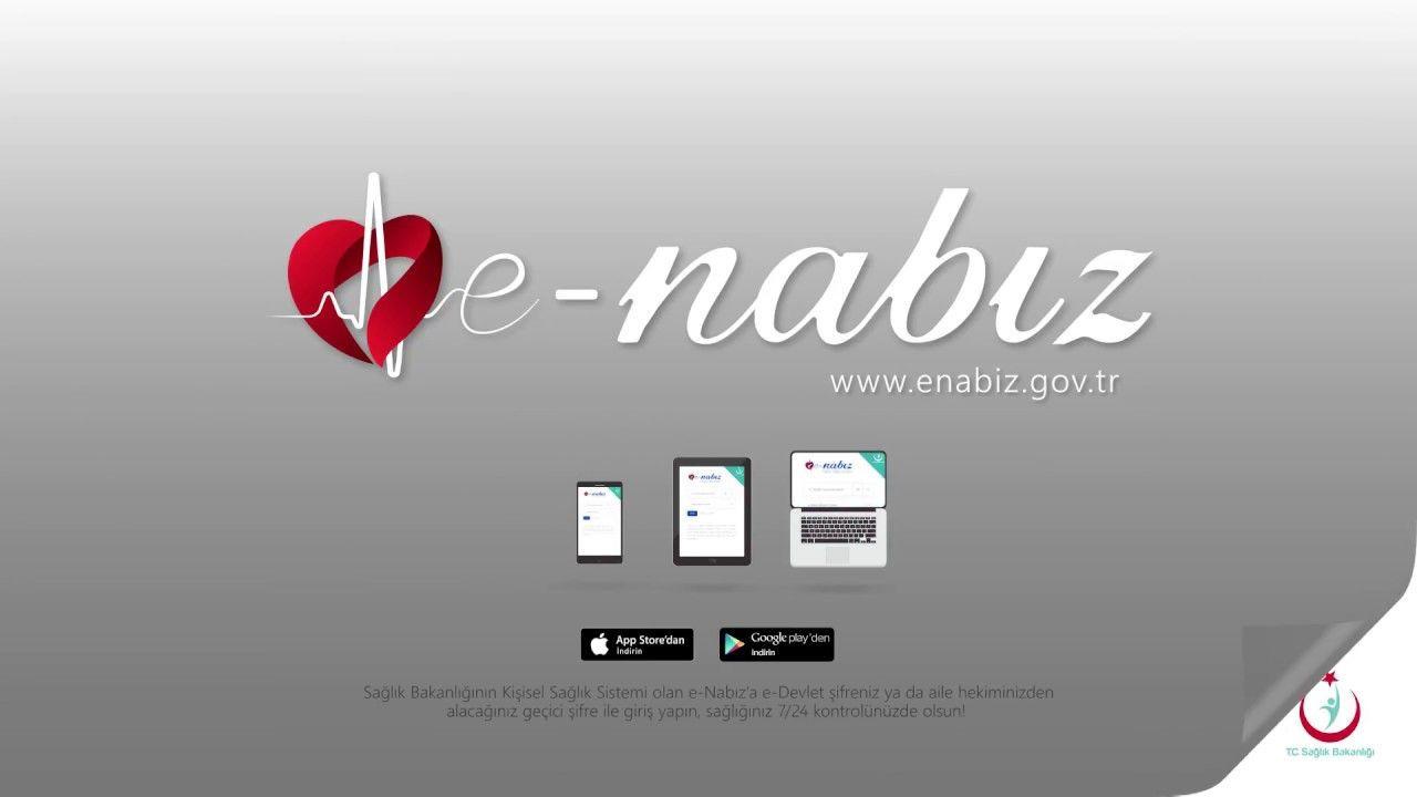 Dijitalleşen dünyada mobil sağlık uygulamaları - Sayfa 2