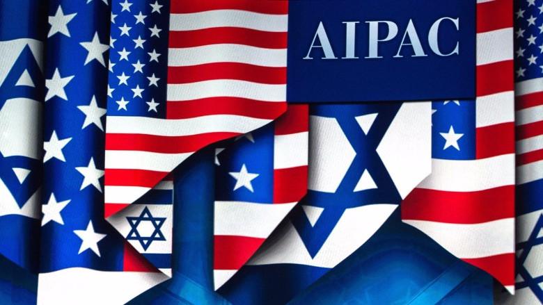 İsrail lobisinin ABD siyasetine etkileri
