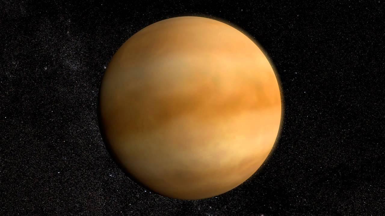 hy saturns moon titan - 1280×720