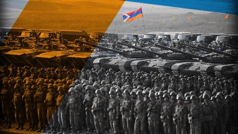 Karabağ sorununda barış mümkün mü?