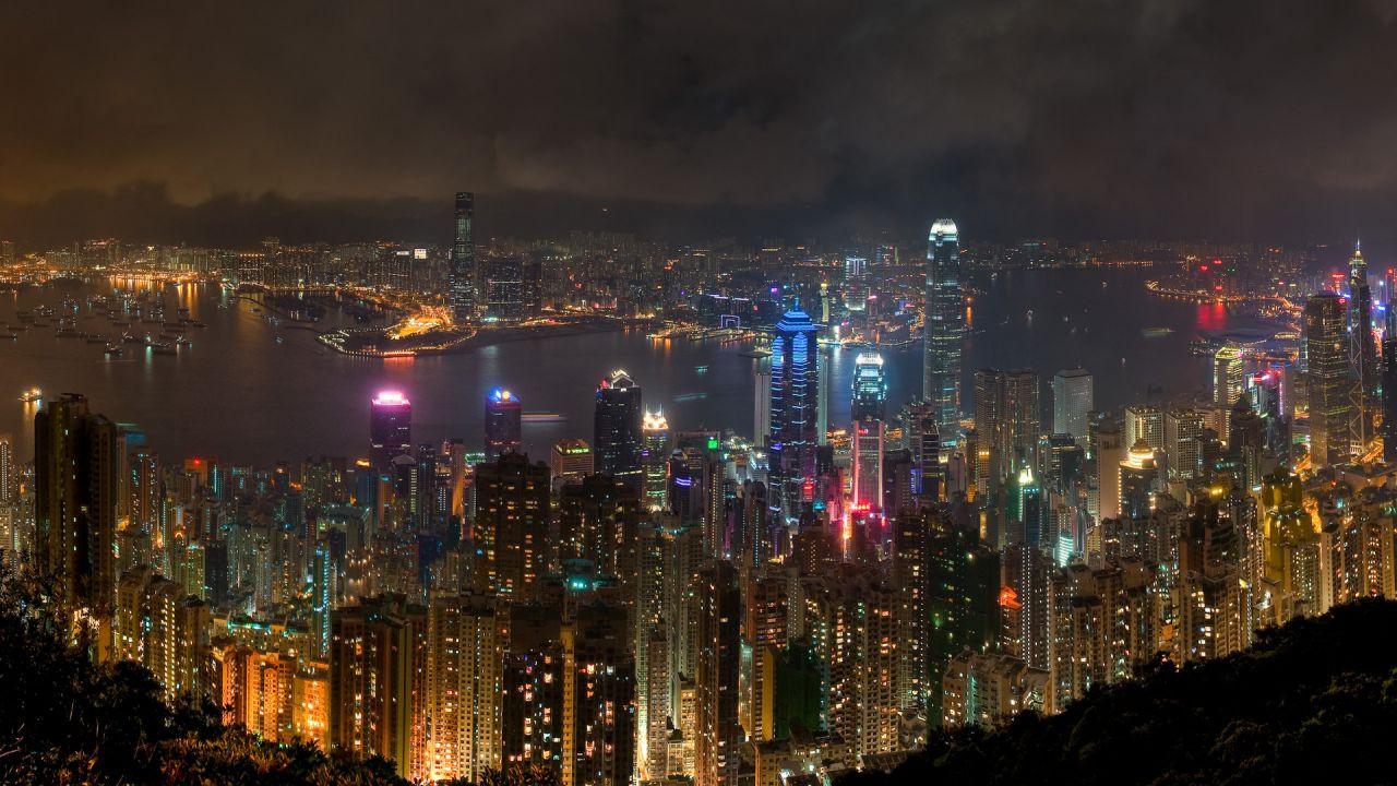 Dünyanın en fazla turist ağırlayan şehirleri - Sayfa 4