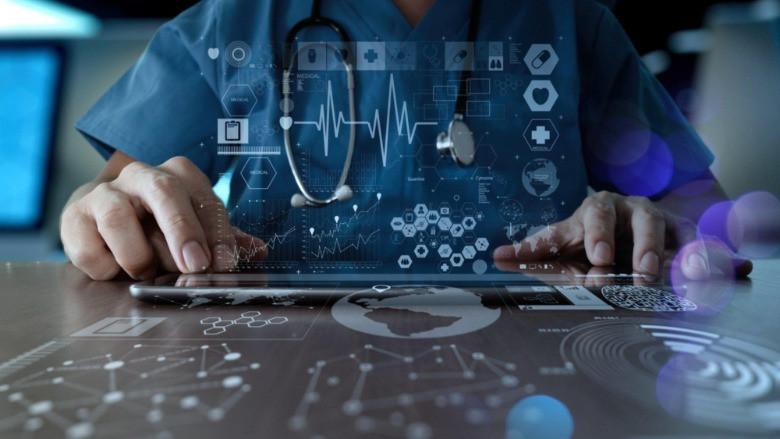 Sağlık sektöründe yaşanan siber güvenlik riskleri