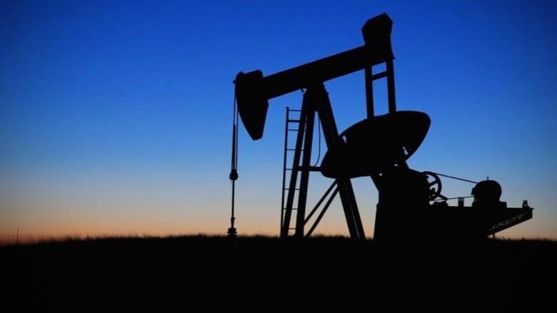 Petrol bağımlısı dünya