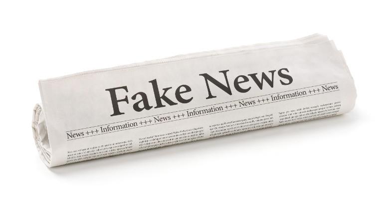 Sahte haberlerin küresel çapta etkileri