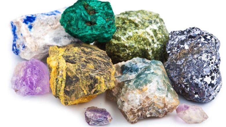 Maden ihracatı ekonomiyi nasıl etkiler?