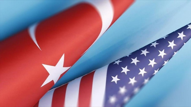 Türkiye - ABD Arasında 'Çelişen' İlişkiler