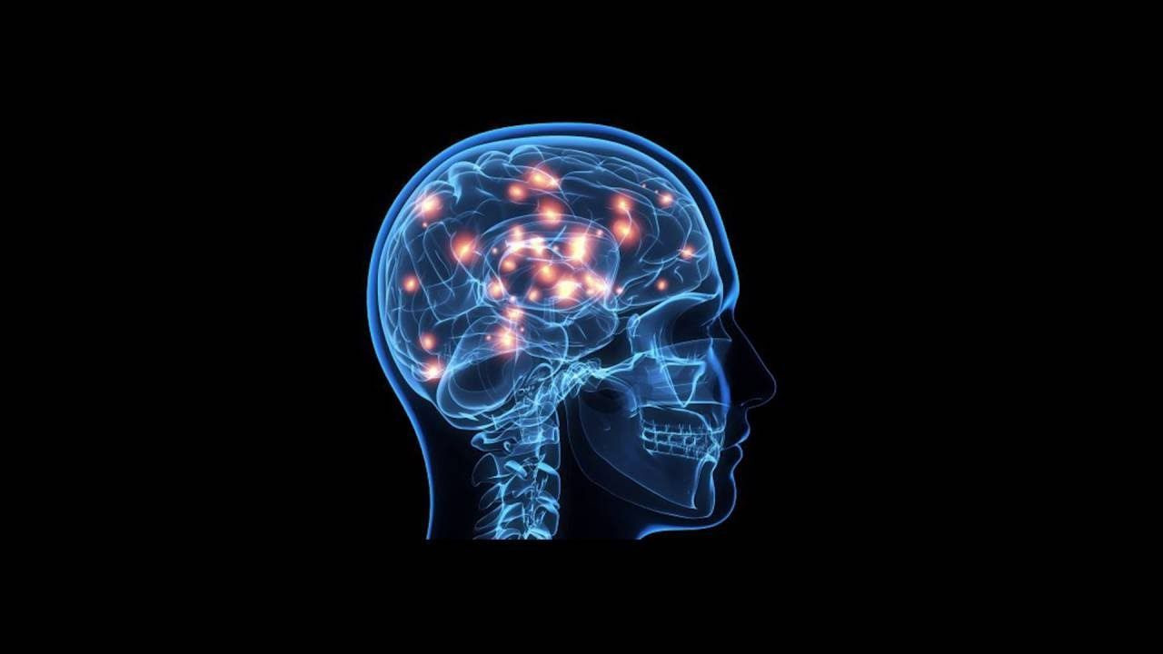 Beyin sinyalleriyle cihaz kontrolü artık mümkün - Sayfa 2