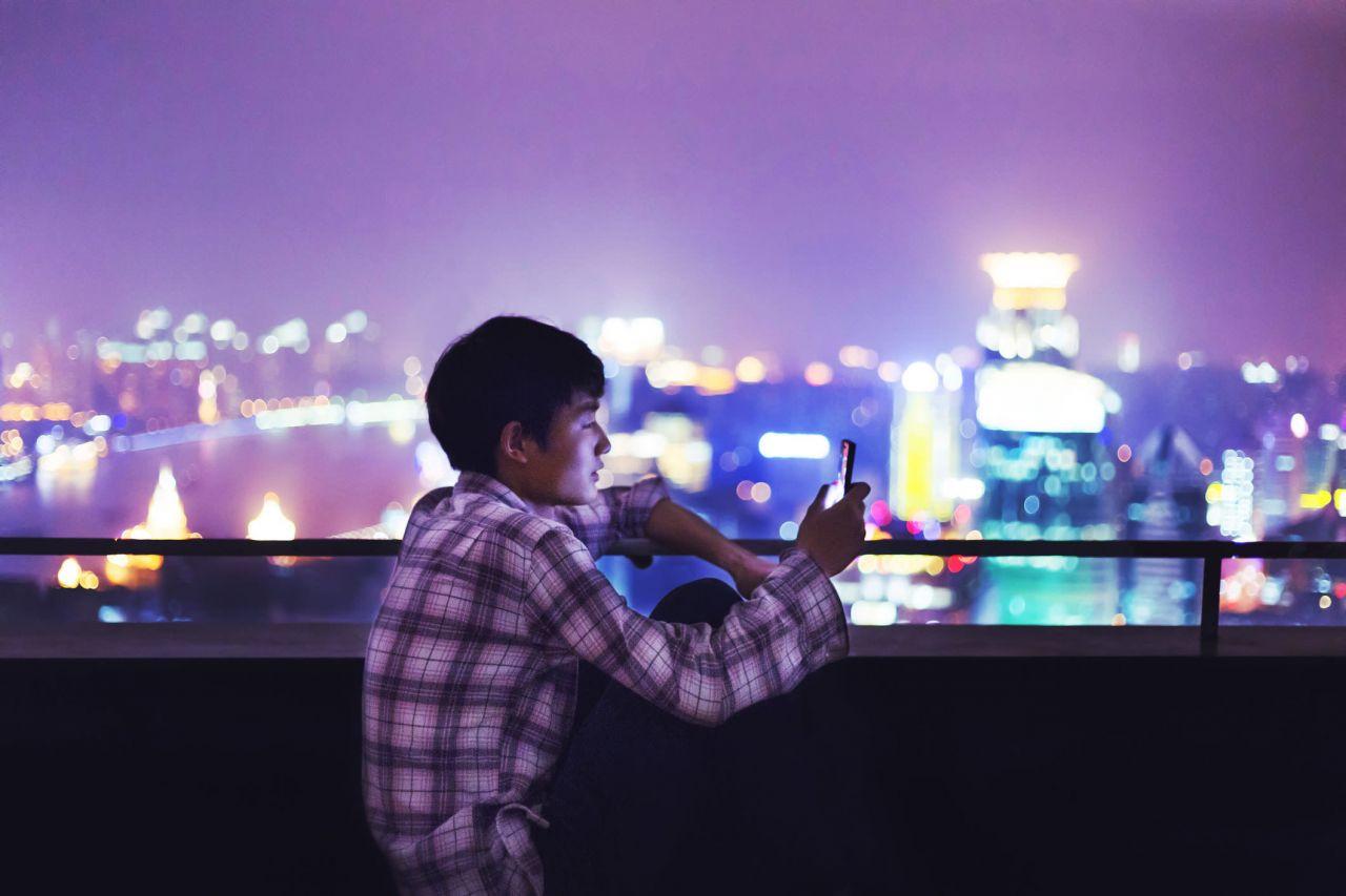 Çin 6G için tarih verdi - Sayfa 3
