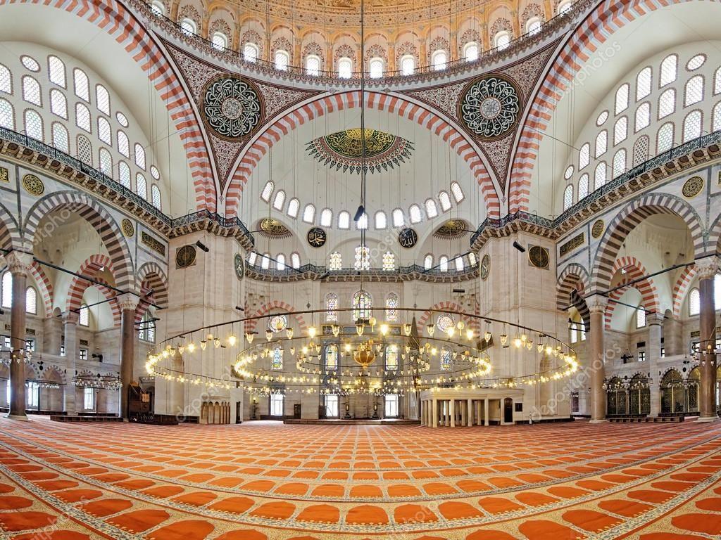 Muhteşem yüzyılın muhteşem mimarı: Koca Mimar Sinan Ağa - Sayfa 3
