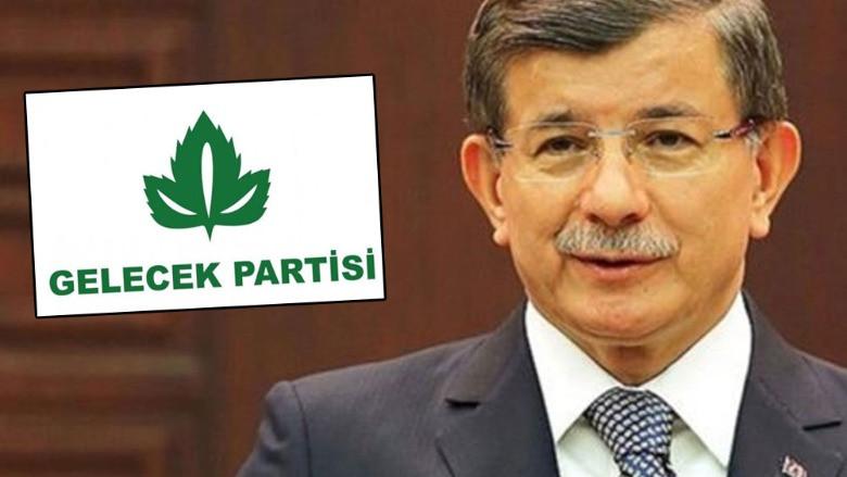 Ahmet Davutoğlu'nun 17 yıllık AK Parti serüveni ve ''Gelecek Partisi''