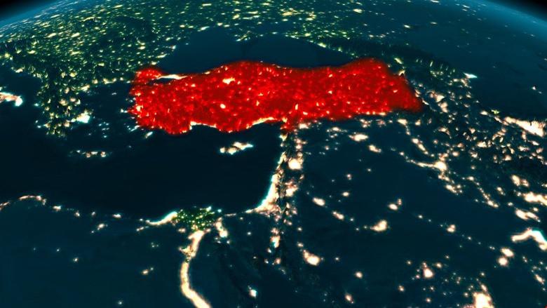 Türkiye neden önemli?