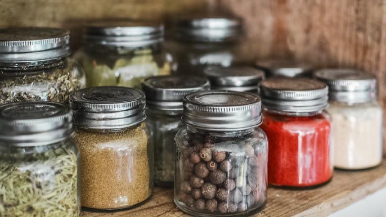 Yeni yılda yenilenmek isteyenlere özel 10 gıda