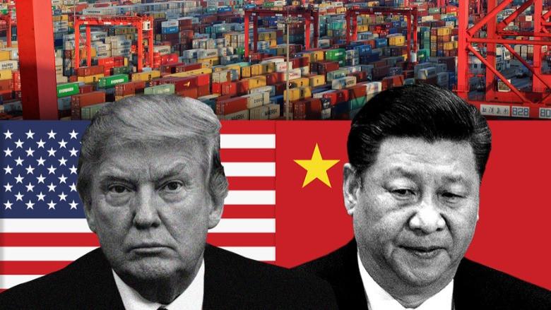 Ticaret Savaşlarında son durum nedir? ABD ve Çin ilişkilerinde yaşanan dönüşüm