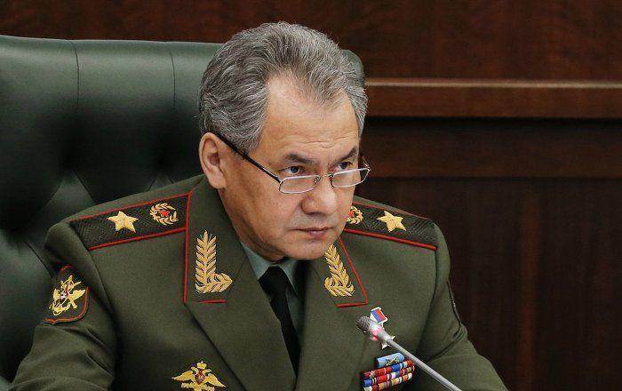 ABD'yi korkutan Rus silahı : Avangard - Sayfa 2