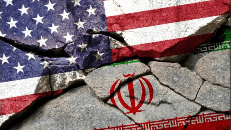 ABD İran'la savaşır mı?