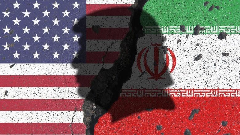 Savaşın eşiğindeki İran'ın askeri gücü