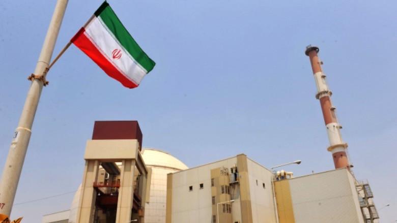 İran'ın yeni nükleer hâmisi Rusya