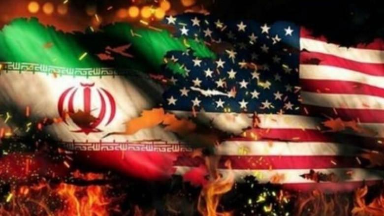 ABD – İran cephesinde son 24 saatte neler yaşandı?