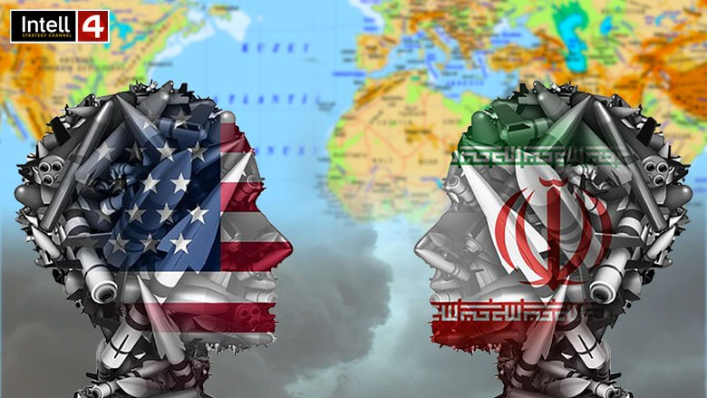ABD - İran geriliminde 5 soru 5 cevap