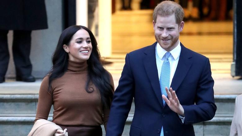 İngiltere Kraliyet Ailesi'nde çatlak: Üç ayda ikinci ayrılık