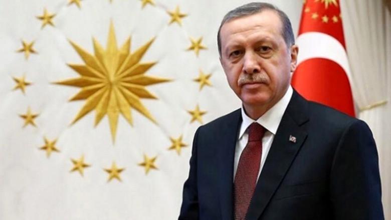 TC Cumhurbaşkanı: Recep Tayip Erdoğan kimdir?